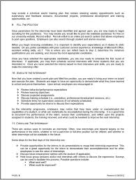 internship guide for employers revised pdf you decide you would like to post the available position s for