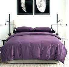 cotton bedding sets queen cotton bed sheets super king size inspirational dark purple comforter duvet cover