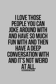 Serious Quotes About Friendship Enchanting Inspirational Picture Quotes That's The Kind Of Relationships We