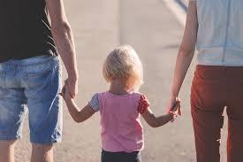 Кримінальна відповідальність за злісне ухилення від сплати аліментів на утримання дітей