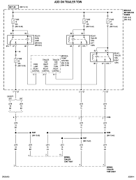 2009 07 24 183702 4way gif 2006 ford f250 trailer brake controller wiring diagram wiring 1120 x 1480