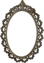 antique oval mirror frame. Antique Oval Mirror Frame