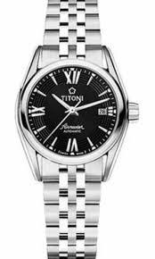 Купить <b>Женские</b> наручные <b>часы</b> механизм механические в ...