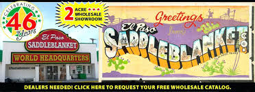 furniture row in el paso tx charlotte furniture store in el paso texas dealers needed click here to request your wholesale catalog furniture row el paso hours