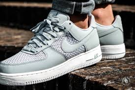 Nike air force baw office Pack New Arrivals Nike Air Force Lo Light Pumice Sail 11dcc 77300 Gerdanco Switzerland Nike Air Force Lo Green 0dfdd E91fc