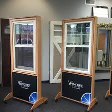 The Window & Door Gallery - Get Quote - 14 Photos - Windows ...