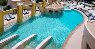 swimming pools in dubai. Beautiful Pools U0027Pool Restaurant And Baru0027u003e On Swimming Pools In Dubai I