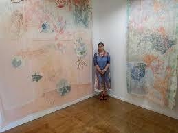 Judy Major-Girardin - Cambridge, ON — The Ou Gallery