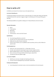 Importance Of A Resume Ou Optimal Resume Importance Of A Resume