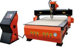 wood engraving machine. cnc router/cnc wood engraving machine in christine at cncrouter dot g