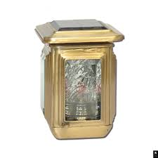 Solar Grave Decorations Solar Powered Grave Lights Related Keywords Suggestions Solar
