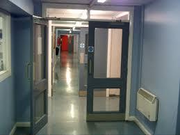 school doors. Open School Doors And Door Related Keywords Suggestions