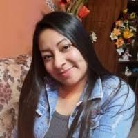"""50+ """"Johanna Marino"""" profiles   LinkedIn"""