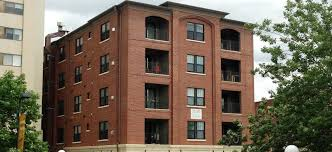 1 bedroom apartments iowa city. city downtown apartments apts property source · university of iowa off campus housing search 1 bedroom r