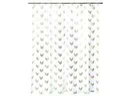 gold polka dot shower curtain gold and white polka dot shower curtain white and gold polka