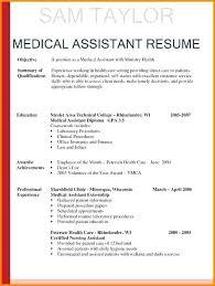 Medical Assistant Graduation Caps Beautiful Arts Sciences