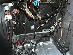 bmw x3 e83 radio wiring diagram wiring diagram and hernes stereo install help r53 newbie alert north american motoring