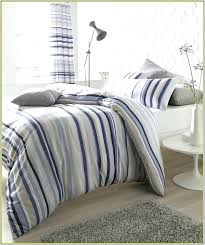 cable knit duvet cover bittersweet flannel bedding