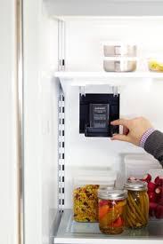 viking refrigerator inside. sub-zero air scrubber viking refrigerator inside