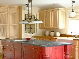 ideas for kitchen lighting fixtures. Kitchen Light Fixture Designs Ideas For Lighting Fixtures E
