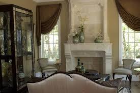 Zen Living Room Zen Decor Simple Beautifully Shaped Glasses Are Decorative Enough