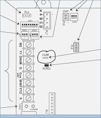 Carrier Power Humidifier Wiring   Electrical Drawing Wiring Diagram together with Carrier Vs Rheem Heat Pump thermostat Wiring Diagram Wiring Diagrams together with Carrier Furnace Wiring Diagram Wire For A C Units Co Within together with Furnace Wiring Diagram   chunyan me besides Valuable Carrier Furnace Wiring Diagram Furnace Wiring Diagram additionally Carrier Gas Furnace Wiring Diagram Older Old Presidential Electric together with 6463d1355023592 Need Help Wiring Truesteam Carrier Furnace Infinity together with  also  further Carrier Fan Coil Unit Wiring Diagram Furnace Wire Gas within with 18 besides Carrier Furnace Wiring Diagram Recent Payne Gas Furnace Wiring. on carrier furnace wiring diagram
