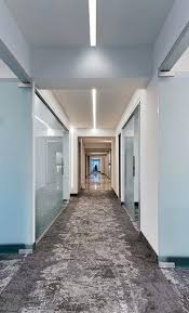 contemporary recessed lighting. Modern Recessed Lighting For Commercial Hallways By Pure  Contemporary Recessed Lighting