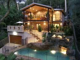 custom home design ideas. custom home design ideas site image