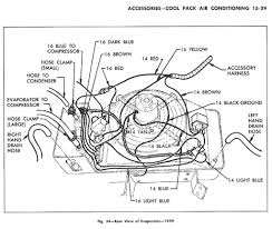 car sel engine diagram wire get image about wiring diagram