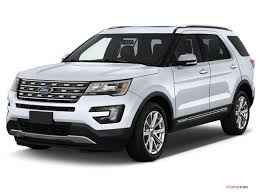 2018 ford explorer. brilliant 2018 2018 ford explorer exterior photos  throughout ford explorer