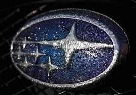 subaru logo wallpaper.  Logo Gorgeous First Hand Subaru Logo Wallpaper  Modafinilsale Deals Wallpapers For L