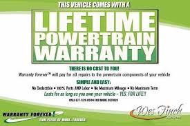2018 chevrolet warranty. plain 2018 2018 chevrolet suburban vehicle photo in grinnell ia 50112 inside chevrolet warranty s