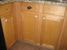 crystal knobs kitchen cabinets. knobs kitchen cabinets. ideas crystal cabinets n