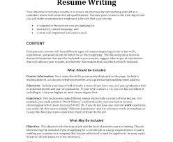 Sample Resume Qualifications List Sample Resume Qualifications List