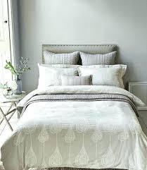 super king size duvet and its benefits home decor duvets dimensions cover measurements sets