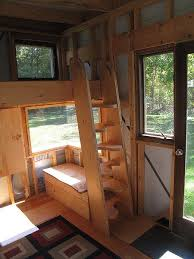 Small Picture 273 best tiny house stairs steps images on Pinterest Stairs