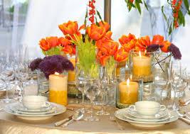 wedding reception decoration ideas wedding reception ideas