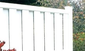 vinyl fence panels menards wood grain price plastic 1 2 g42
