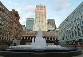 Bny Mellon Bank Of New York London Building Services Design