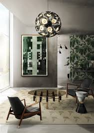 deco home furniture. Simple Art Deco Living Room At Home Design Bunch Ideas Of Furniture