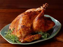 cooked whole turkey. Exellent Whole For Cooked Whole Turkey L