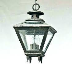 the light in spanish light fixtures light fixtures light fixtures exterior light fixtures revival light fixtures