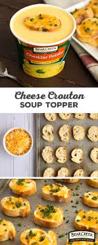 Bear Creek Country Kitchens 17 Best Images About Cooking Tips On Pinterest Cheddar One Bag
