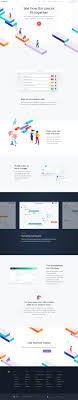 Asana | Land-Book - The Finest Hand-Picked Website Inspirations