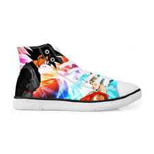 converse shoes black and blue. goku black versus super saiyan blue sneakers converse shoes and