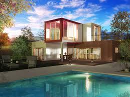 Plan Maison Container Prix