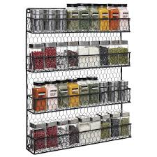Tiered Shelves For Cabinets Compare Prices On Tiered Cabinet Organizer Online Shopping Buy
