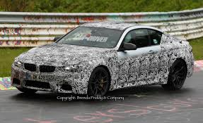 BMW M4 Reviews | BMW M4 Price, Photos, and Specs | Car and Driver