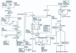 amazing 1996 isuzu trooper electric seat wiring diagram ideas best electric seat wiring diagram 1996 isuzu trooper electric seat wiring diagram electrical wiring