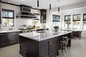 New Kitchen Ideas And Top Trends 2019 Kitchen Designs By Ken Kelly
